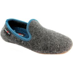 Everest Charlie Slipper Shoes