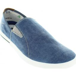 5-14609-38 Loafers
