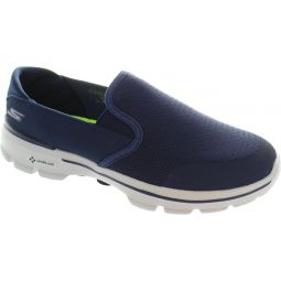 Skechers Charge Loafers