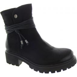 5-25439-29 Ankle Boots