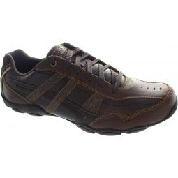Skechers Diameter Henson Lace-up