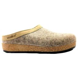 Grizzly Torben Slipper Shoes