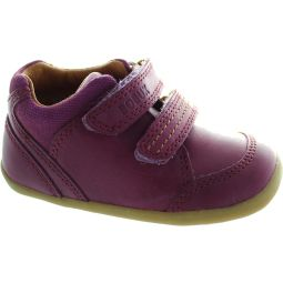 Bobux Step Up Tumble Boot Trainers