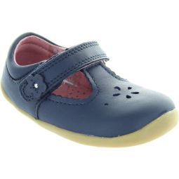 Bobux Reign First Shoes