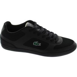 Lacoste Court-Minimal Sport Trainers
