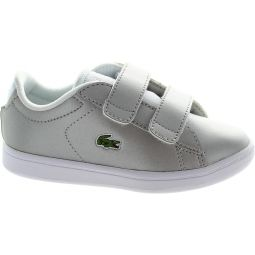 Lacoste Carnaby Evo 317 6 Casual Trainers