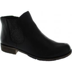74786-00 Ankle Boots