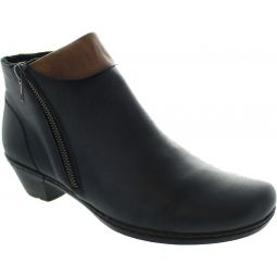 76961-14 Ankle Boots