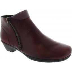 76961-35 Ankle Boots