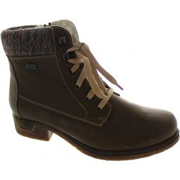 79602-54 Ankle Boots