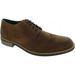 Willington Brogues
