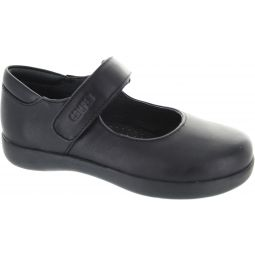 Camper Spiral Comet Kids Formal Shoes