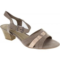 8-28361-28 347 Ankle Straps