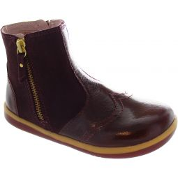 Bobux KP Shimmer Boot Boots