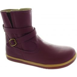 Kids Plus Sway Boot Boots