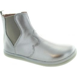 I-Walk Outback Boot Boots