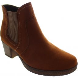8-25469-29 Ankle Boots