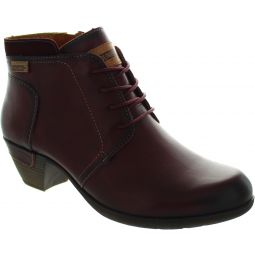 Pikolinos Rotterdam 902-8901 Ankle Boots
