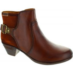 Rotterdam 902-9945 Ankle Boots