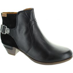 Pikolinos Rotterdam 902-9945 Ankle Boots