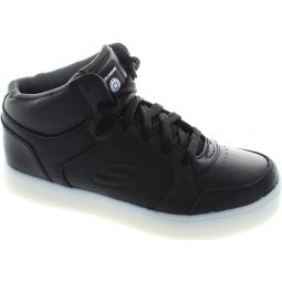 Engery Lights Casual Trainers