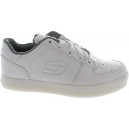 S Lights- Elate Casual Trainers