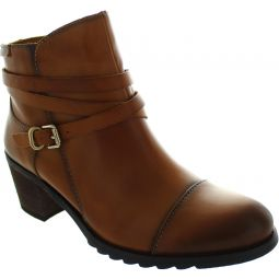 913-8797 Ankle Boots