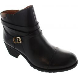 Andorra 913-8797 Ankle Boots