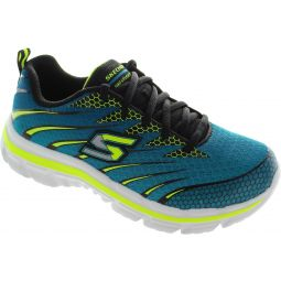 Nitrate Sports Trainers