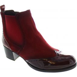 Vitti Love 972 Ankle Boots