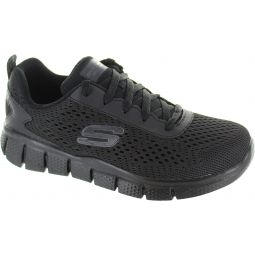 Skechers Equalizer 2.0 Casual Trainers