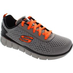 Skechers Settle the Score Sports Trainers