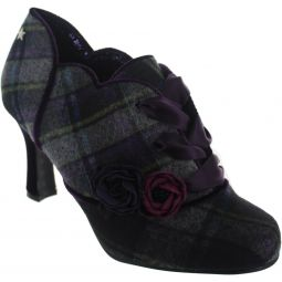 Yazzabelle Shoe Boots/Booties