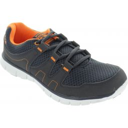 Termas Sports Trainers