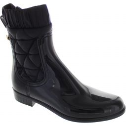 Adele 01 Ankle Boots