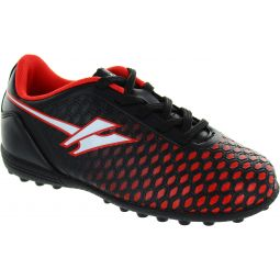 Juniors Ion VX Sports Trainers