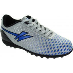 Ion VX Sports Trainers