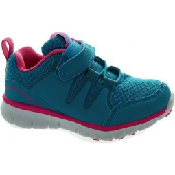 Termas 2 Velcro Casual Trainers