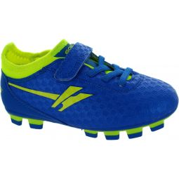 Sparta Blade Sports Trainers