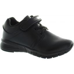 Jaxon Vel Formal Shoes