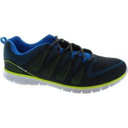 Tempe XL Trainers