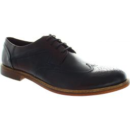 Amp Derby Brogues