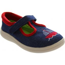 Anchor Casual Shoes