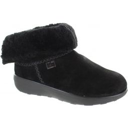 MukLuk Shorty 2 Ankle Boots