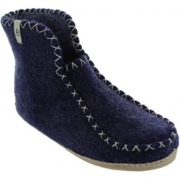 Boot Comfy Bootie Slippers