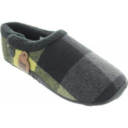Brooks Slipper Shoes