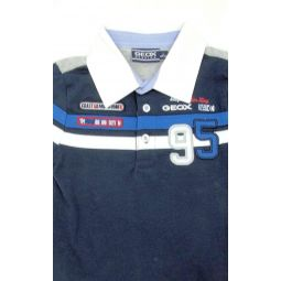 B.Boy Polo Polo Shirt