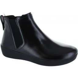 Superchelsea Ankle Boots