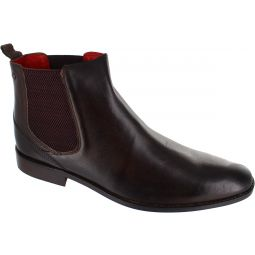 Cheshire Chelsea, Ankle Boots