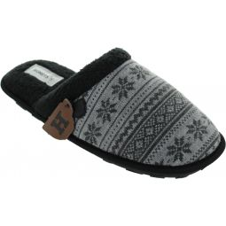 Chris Slipper Shoes